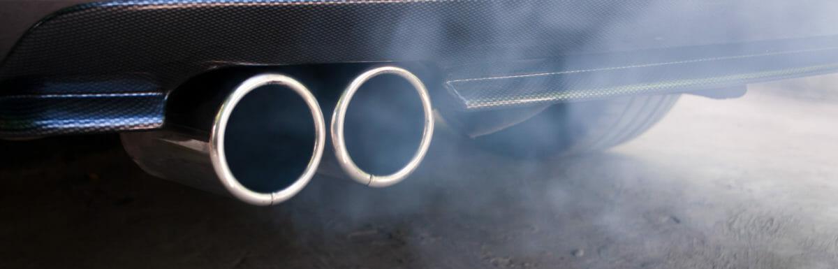 Musterfeststellungsklage gegen VW Abgasskandal