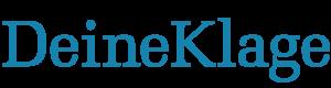 DeineKlage Logo