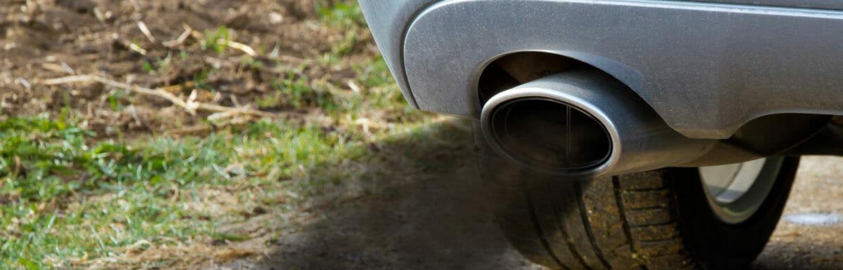 Musterfeststellungsklage gegen Seat Dieselskandal