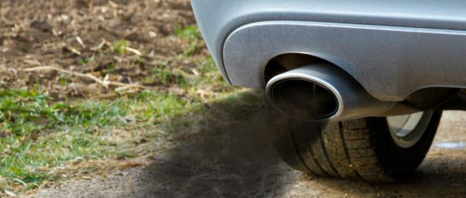 Seat Dieselskandal Musterfeststellungsklage
