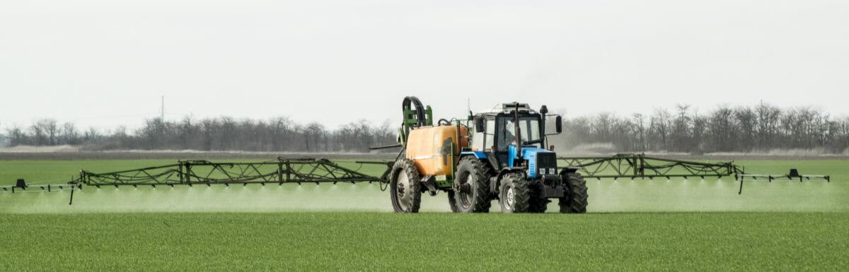Sammelklage gegen Monsanto auch in Deutschland?
