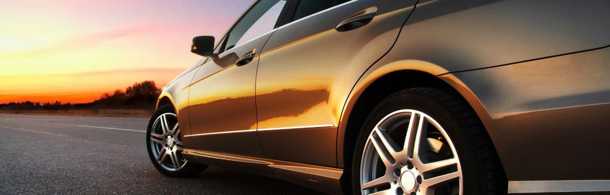 Musterfeststellungsklage gegen Mercedes-Benz Abgasskandal