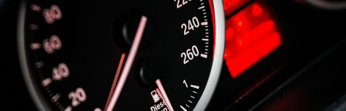 Musterfeststellungsklage gegen BMW Dieselskandal