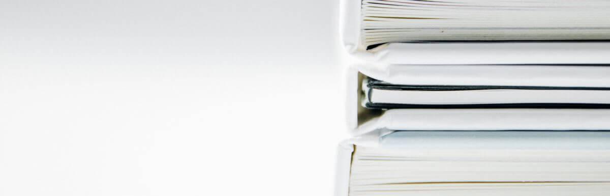 2 Musterfeststellungsklagen zur Anmeldung eröffnet