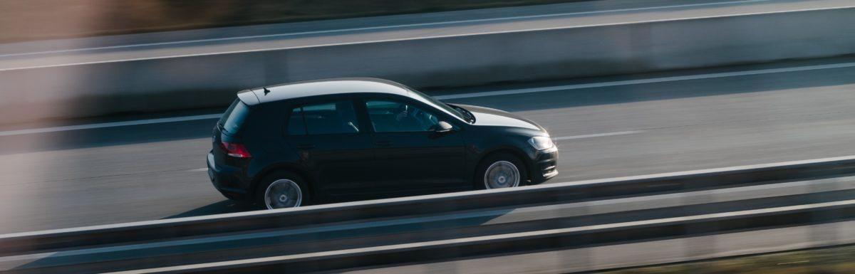 Keine Musterfeststellungsklage Gegen Volkswagen Bank Deineklage