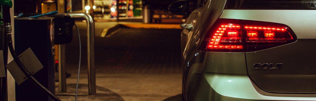 Nach BGH Beschluss: Gute Chancen für VW-Dieselfahrer