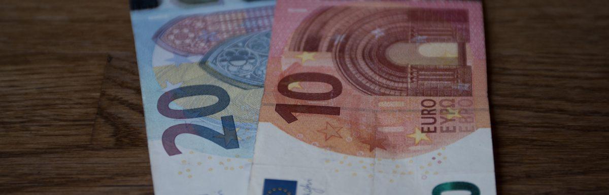 Musterfeststellungsklage gegen Sparkasse?