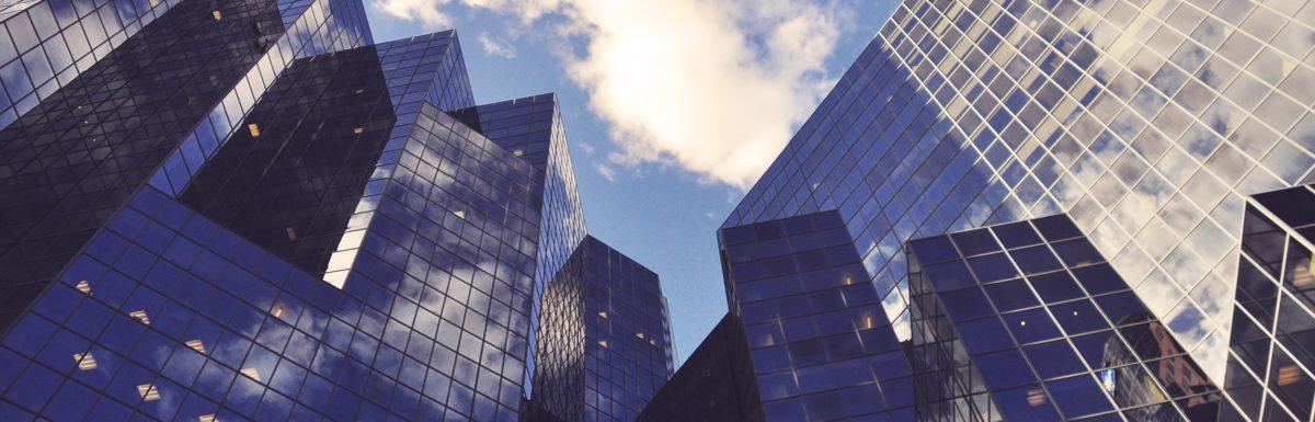 Sparkassen kündigen einseitig Prämiensparverträge: Verbraucher könnten Bestkonditionen verlieren