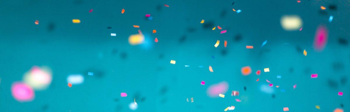 Ein Jahr Musterfeststellungsklage: ein Rückblick