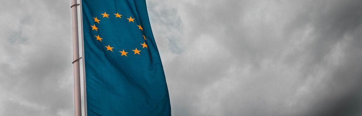 Musterfeststellungsklage auf EU-Ebene?